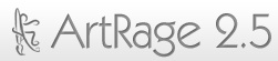 ArtRage 2.5