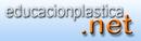 educacionplastica.net