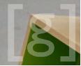 geometricas.net