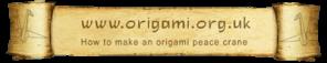 Origami.org