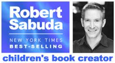 Robert Sabuda