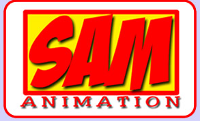 SAM Animation