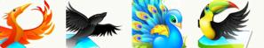 aviary tools