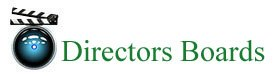 Directors Boards