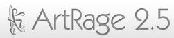 Art Rage 2.5