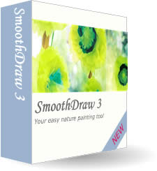 SmoothDraw