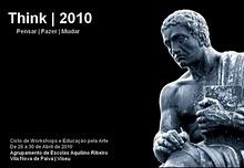 Think | 2010
