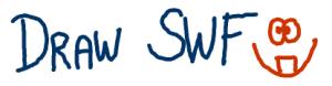 Draw SWF